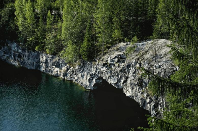 10 причин поехать в Карелию летом 2020 года